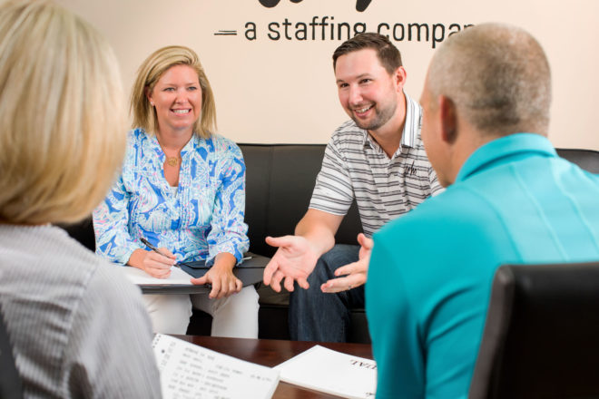 Who A Staffing Company Woodstock Maryland Marketing Photos Kelly Heck Photography
