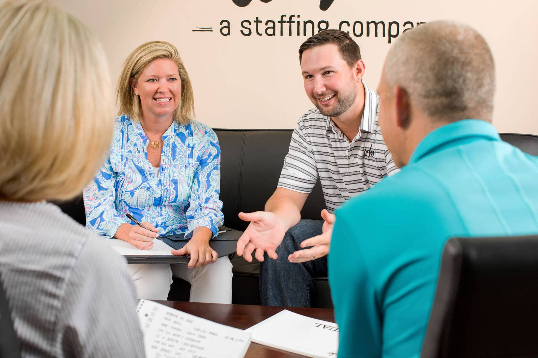 Who A Staffing Company Woodstock Maryland Marketing Personal Branding Photos Kelly Heck Photography