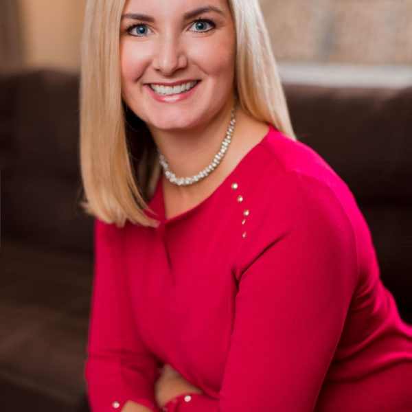 Jenni Utz, Broker, PCAM, CMCA, AMS - President & CEO of UTZ Real Estate, UTZ Property Management, and UTZ Handyman & Remodeling