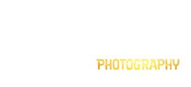 Kelly Heck Photography Logo
