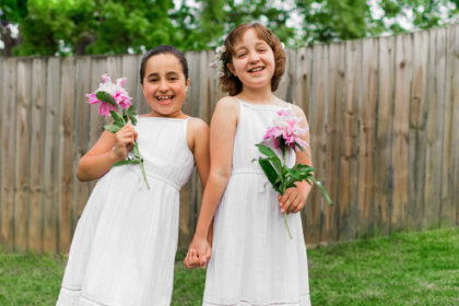 Padilla Family Portraits in Westminster, Maryland | Kelly Heck Photography