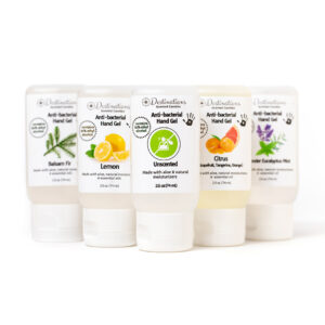 Destinations Scented Candles & Hand Sanitizer | Retail & Wholesale | https://destinationsscentedcandles.com/