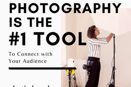 These 10 Statistics Prove Photography is the #1 Marketing Tool